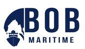Bob Maritime